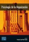 Papel Psicologia De La Organizacion-Novedad 05