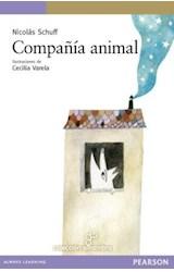 E-book Compañía animal