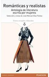 E-book Antología de literatura escrita por mujeres