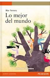 E-book Lo mejor del mundo.