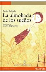 E-book La almohada de los sueños