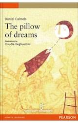 E-book The pillow of dreams