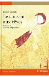 E-book Le coussin aux rêves