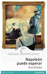 E-book Napoleón puede esperar
