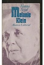 Papel MELANIE KLEIN(LB.1122)