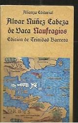Papel NAUFRAGIOS