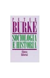 Papel SOCIOLOGIA E HISTORIA