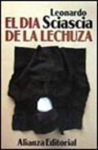 Papel Dia De La Lechuza, El