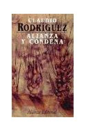 Papel ALIANZA Y CONDENA (LIBRO BOLSILLO LB1771)