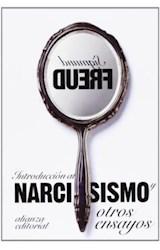 Papel INTRODUCCION AL NARCISISMO Y