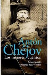 Papel MEJORES CUENTOS, LOS (CHEJOV)