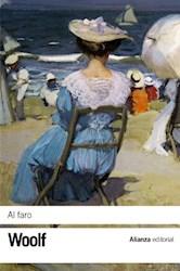 Libro Al Faro