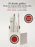 Libro El Dise/O Grafico 2 Ed / Desde Los Orgenes Hasta Nuestros Dias