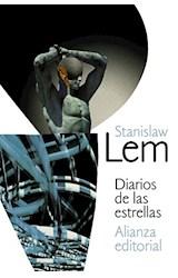 Papel DIARIOS DE LAS ESTRELLAS