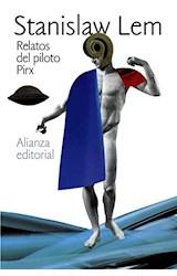 Papel RELATOS DEL PILOTO PIRX