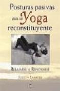 Papel Libro De Yoga, El