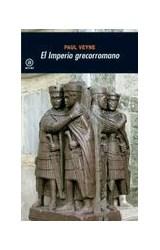 Papel COMO SE ESCRIBE LA HISTORIA FOUCAULT REVOLUCIONA LA HIS