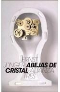 Papel ABEJAS DE CRISTAL (ALIANZA TRES AT148)