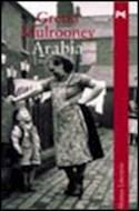 Papel ARABIA (ALIANZA LITERARIA AL25)