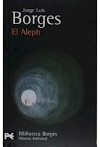 Papel ALEPH, EL (BA 0001)
