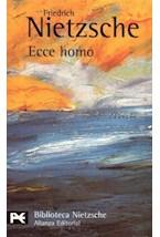 Papel ECCE HOMO (BA 0614)