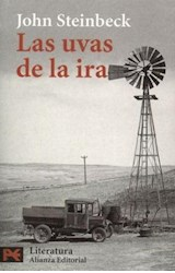 Papel UVAS DE LA IRA (L 5504)