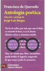 Papel ANTOLOGIA POETICA (L 5013)
