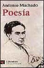 Papel Poesia (Machado)