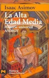 Papel Alta Edad Media, La