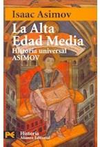 Papel ALTA EDAD MEDIA (H 4173)