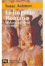 Papel EL IMPERIO ROMANO,
