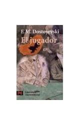 Papel JUGADOR (L 5557)