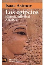 Papel LOS EGIPCIOS,