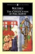 Papel Consolacion De La Filosofia, La