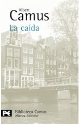 Papel CAIDA (BA 0661)