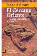 Papel CERCANO ORIENTE (H 4166)