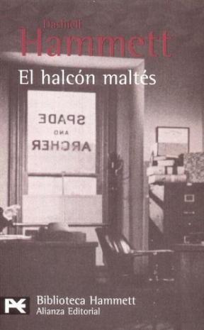 Papel Halcon Maltes, El