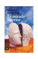 Papel MIRADA INTERIOR [PSICOLOGIA] (CIENCIAS SOCIALES CS3610)