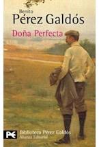 Papel DOÑA PERFECTA (BA 0125)