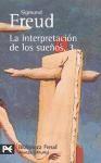 Papel Interpretacion De Los Sueños 3, La