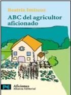 Papel Abc Del Agricultor Aficionado