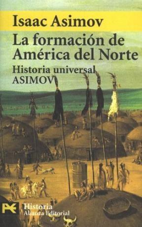 Papel Formacion De America Del Norte, La