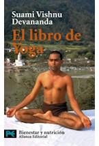Papel EL LIBRO DE YOGA,
