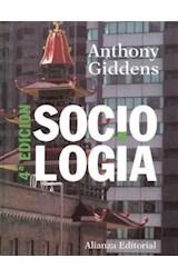 Papel SOCIOLOGIA (4§ EDICION)