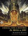 Libro Ciencia Cine E Historia