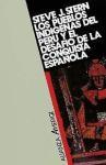 Papel Pueblos Indigenas Del Peru Y El Desafio De La Conquista Espa