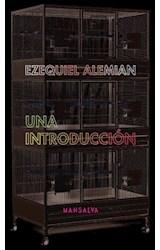 Papel INTRODUCCION AL TRABAJO SOCIAL [CIENCIAS SOCIALES] (MANUALES ALIANZA MA087)