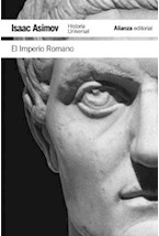 Papel EL IMPERIO ROMANO