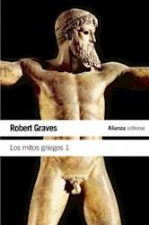 Libro 1. Los Mitos Griegos
