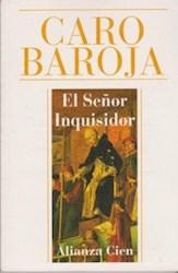Papel Señor Inquisidor, El